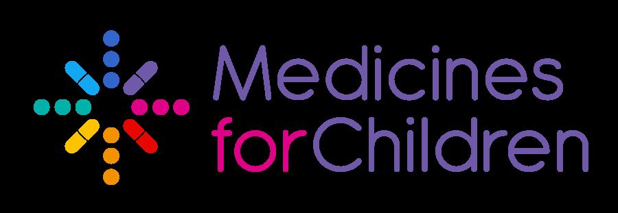 Medicines For Children