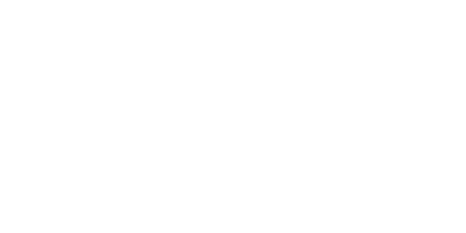 RCPCH | Royal College of Paediatrics and Child Health
